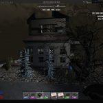 7dtd Forge House