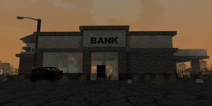 Picture of 7DTD Bank