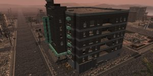 Picture of 7DTD Ostrich Hotel