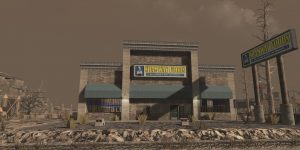 Picture of 7DTD Shamway Foods